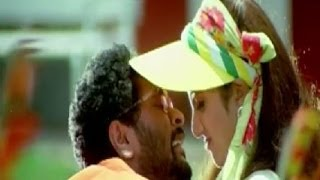 Pournami Nagam - Love Story 1999 Movie Songs - Video Jukebox - Prabhu Deva, Naveen, Ramya Krishna, Laila