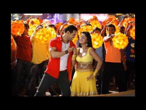 Welcome back Movie Sambhavna Seth Hot in Main Babli hui tu Bunty hua
