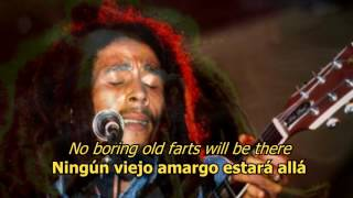 Download Lagu Punky reggae party - Bob Marley (LYRICS/LETRA) (Reggae) Gratis STAFABAND