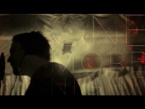 One More Night (cover) - illScarlett