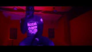 RYDEN ft DJ T-ONE Awouga