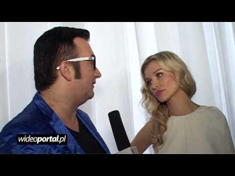 Joanna Krupa o modzie, plotkach i zdjęciach w bikini