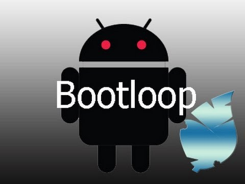 How to Fix BootLoop  on Samsung Galaxy Tab.
