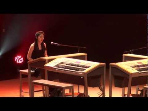 download lagu Nessun Dorma - Isyana Sarasvati gratis