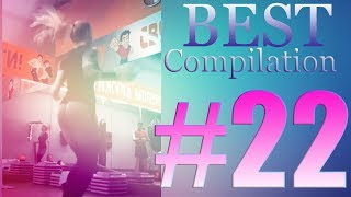#22 Best Fails Compilation | Try Not To Laugh | Other Funny Fails