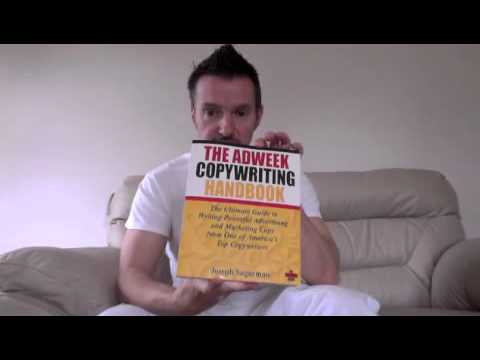 Joe Sugarman on Direct Response Marketing + Copywriting [PreneurCast Ep146]