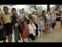 Burma Nargis song  ( kaung taw ma net phan) (Burmese Songwriter...