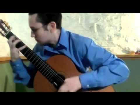Koyunbaba: Presto - Carlo Domeniconi