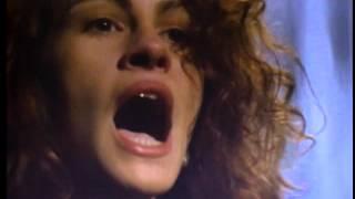 Flatliners (1999) Trailer