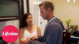 Married at First Sight: Unfiltered: To Have and to Hold (Season 4, Episode 8) | MAFS
