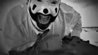Vídeo 147 de Insane Clown Posse