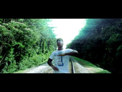 AmericanWill Feat. Kwony Cash - Grindin [Unsigned Artist]