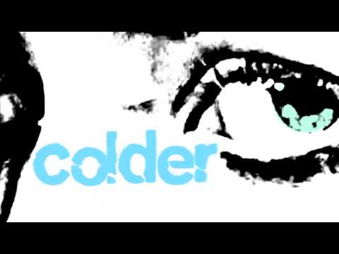 "Walter Sobcek ""Your Eyes Don't Lie""  – Lyrics Video"