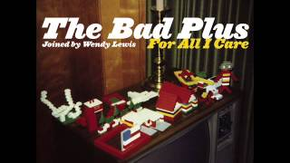 Watch Bad Plus Radio Cure video