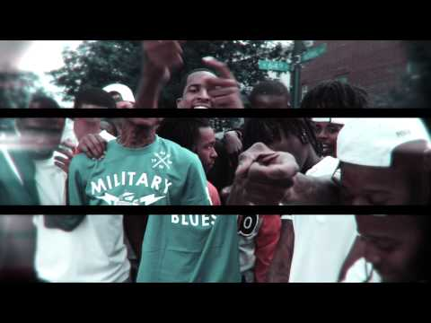 Lil Reese Ft Chief Keef - Traffic (Official Video)