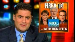 Ed Show_ Cenk Takes On Fox News