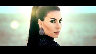 آریانا سعید خواننده، آهنگساز و ترانهسرا افغانستان -- قهرمان