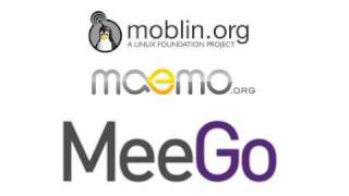 Maemo and Moblin are dead_ long live MeeGo