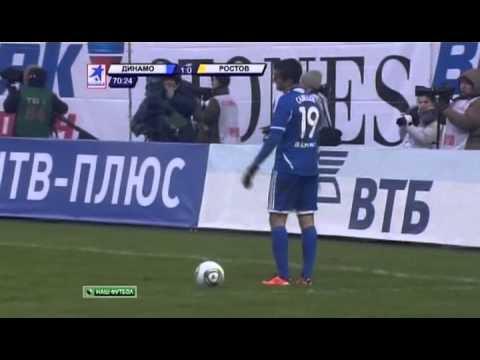 мини футбол смотреть матчи украина