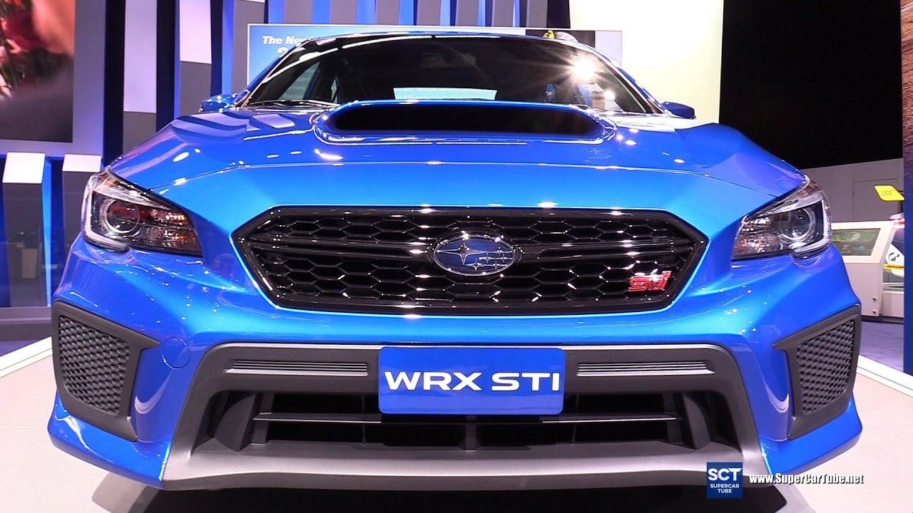 2017 subaru wrx sti interior 2017 2018 best cars reviews