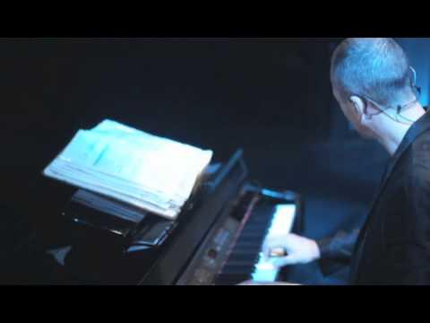 Biagio Antonacci - Lo Conosco Poco