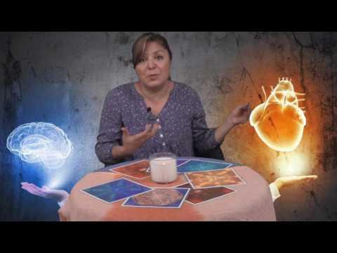 Trabajar los Mandalas con la Visualización Con Sofia Arredondo | #YoElijoSerFeliz