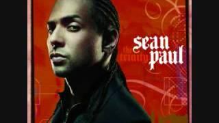 Watch Sean Paul I