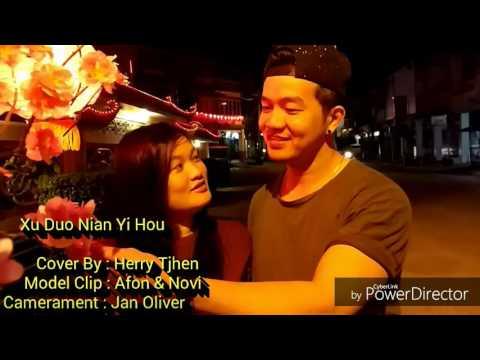 Herry Tjhen - Xu Duo Nian Yi Hou MP3