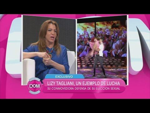 El diario de Mariana - Programa 06/10/15