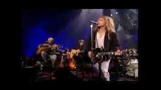 download lagu Soul Asylum - Runaway Train - Unplugged Mtv gratis