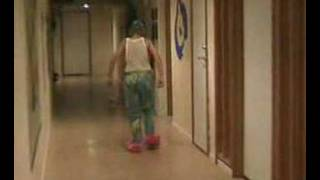 machmemed och kiriko hund movie