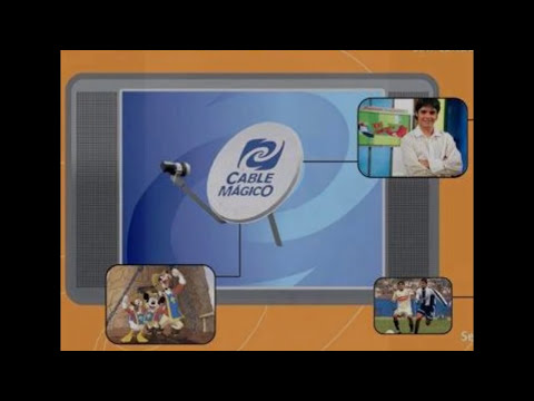 INFORMACION TODO SOBRE TV SATELITAL GRATIS - SEÑAL FTA