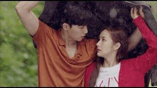 Nhạc phim Hàn quốc hay nhất được chọn lọc -^^- ( part 3 )