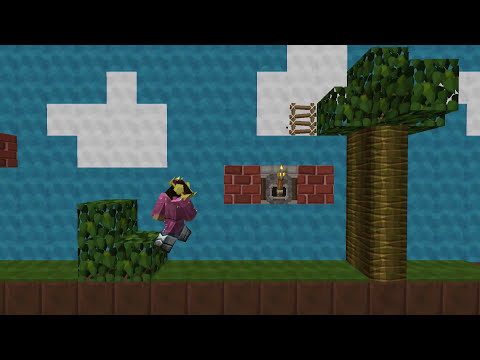 MINECRAFT Adventure Map # 7 - Game V «» Let's Play Minecraft Together | HD