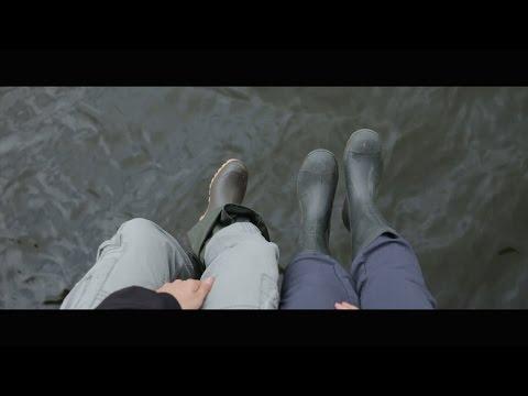 Денис и Татьяна // История знакомства