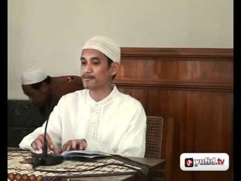 Panduan Ramadhan (Bagian 11): Jumlah Rakaat Shalat Tarawih