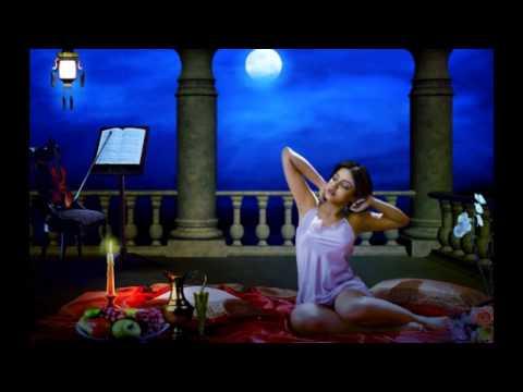 Myanmar New Love Songs 2011-2012 video