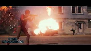 PUBG Theme SonG Remix With GamePlay + Ringtone Theme
