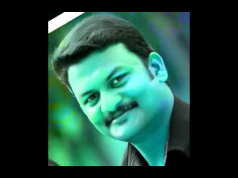 Happy days malayalam movie song singer Anupraveen