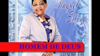 Vídeo 23 de Raquel Silva