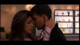 Download Aitraaz - l Wana Make Love To You - Akshay Kumar   Priyanka Chopra.flv 3Gp Mp4