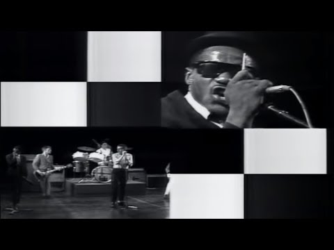 Specials - Gangsters