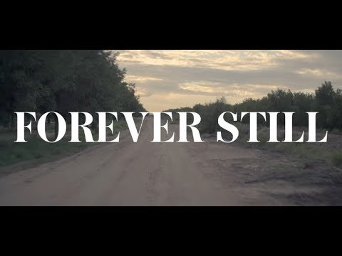 Thumbnail of video Beach House - 'Forever Still'