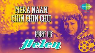download lagu Mera Naam Chin Chin Chu  Howrah Bridge  gratis