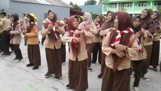 download lagu Senam Sipong Pong Latihan Gabungan Pramuka Mandiri Tangsel gratis