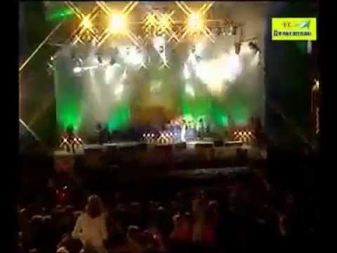 Валерий Леонтьев - 9 Хризантем
