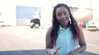 Jamie Grace Video - [Jamie Grace] KLOVE Fan Awards 2014 Nominee