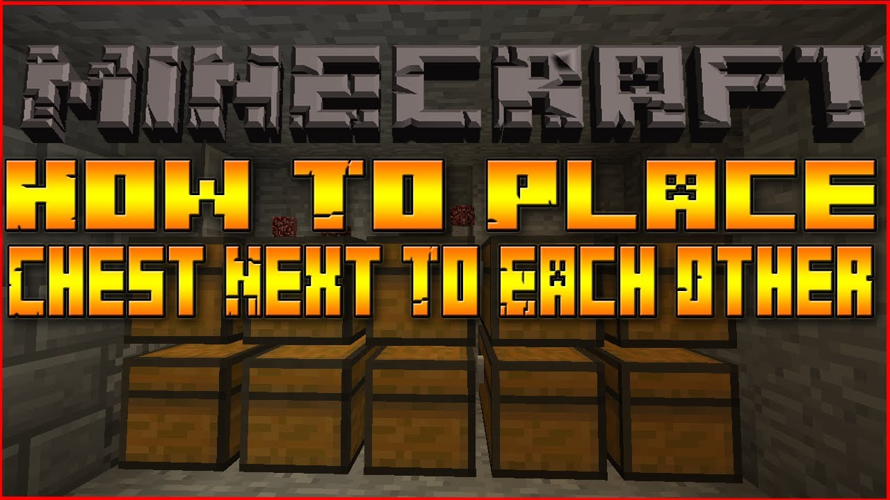 My minecraft lets play - 4 3