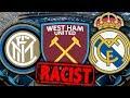The WORST Run Club In World Football Is…   #SundayVibes