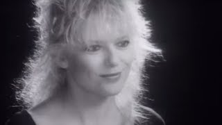 France Gall Ella Elle L 39 A Clip Officiel